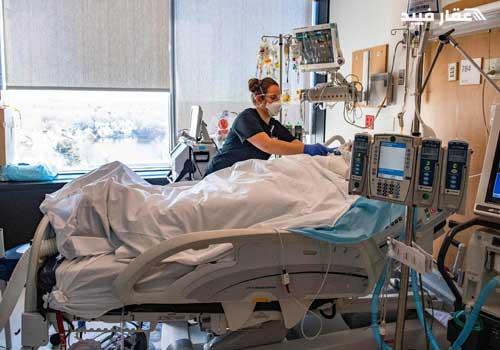 مستشفى الفاروق بالمعادى